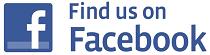 facebook_logo1_210x55