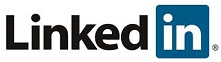 linkedin-logo1_221x62